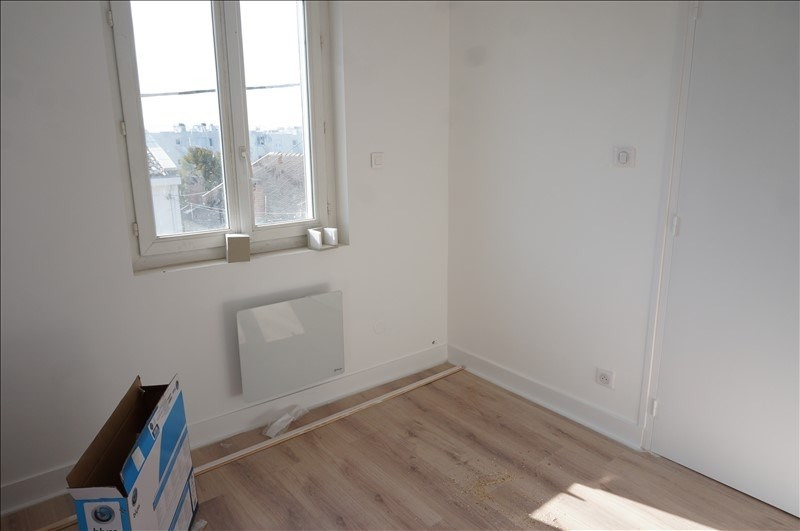 Vente appartement Toulouse 310 000€ - Photo 7