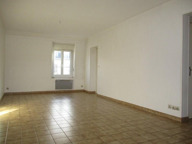 Location appartement Villers cotterets 640€ CC - Photo 2