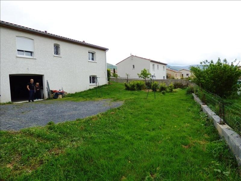 Rental house / villa Bout du pont de larn 760€ CC - Picture 8