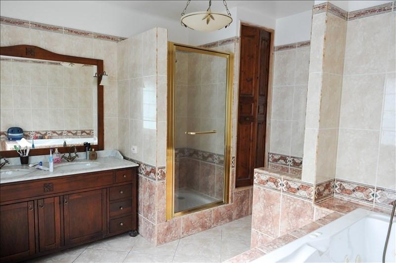 Venta  casa Aussonne 395000€ - Fotografía 4