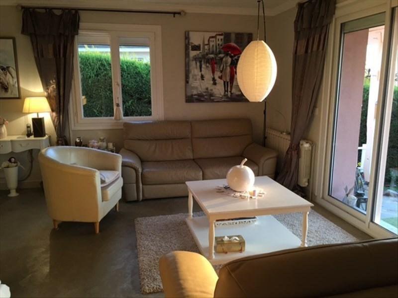 Sale house / villa St heand 336000€ - Picture 8