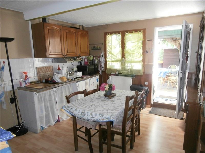 Vente maison / villa Ste tulle 230000€ - Photo 4