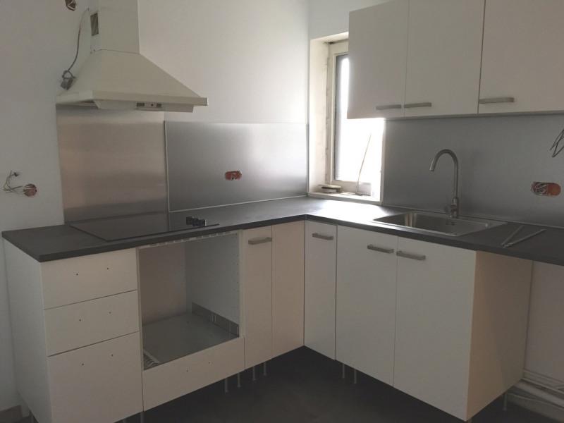 Rental apartment Bordeaux 1420€ CC - Picture 3