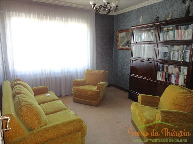 Vente appartement Nogent sur oise 171 500€ - Photo 6