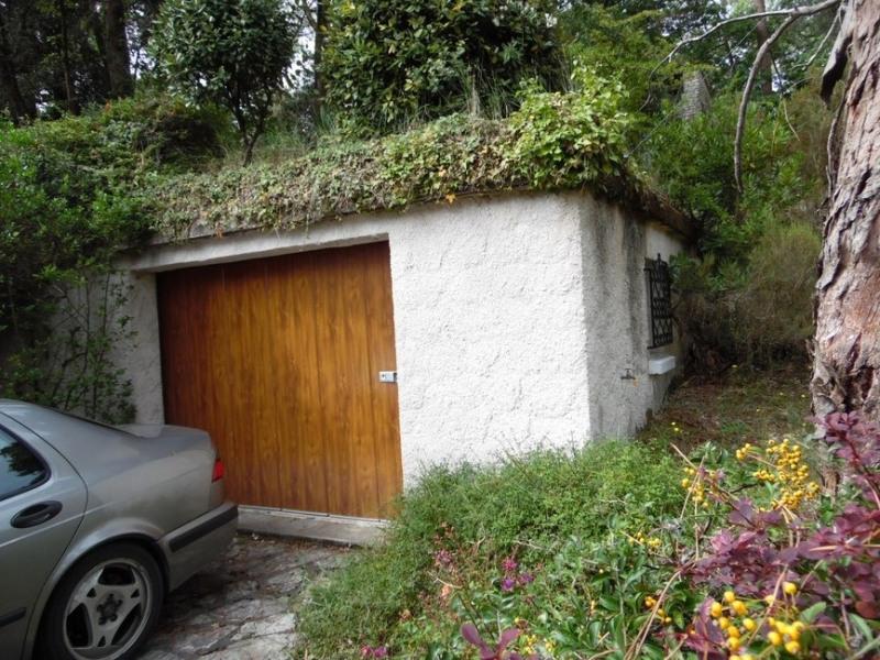 Vente maison / villa Ronce les bains 620000€ - Photo 12