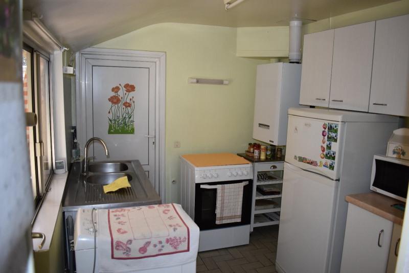 Vente maison / villa Isbergues 57000€ - Photo 4
