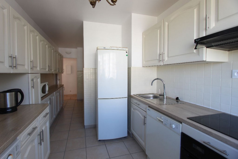 Revenda apartamento Colombes 453000€ - Fotografia 5