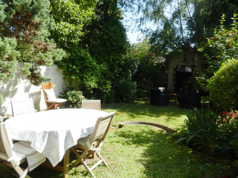 Vente maison / villa Le mans 498 570€ - Photo 2