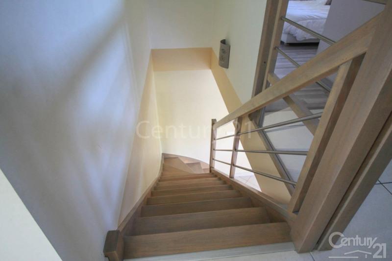 Sale house / villa Tournefeuille 409600€ - Picture 5