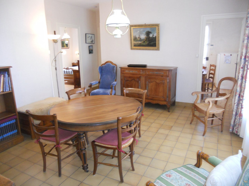 Vacation rental house / villa Royan 914€ - Picture 6