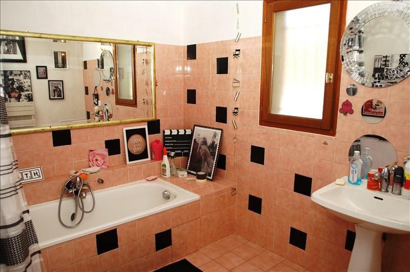 Vente maison / villa Bourgoin jallieu 208000€ - Photo 6
