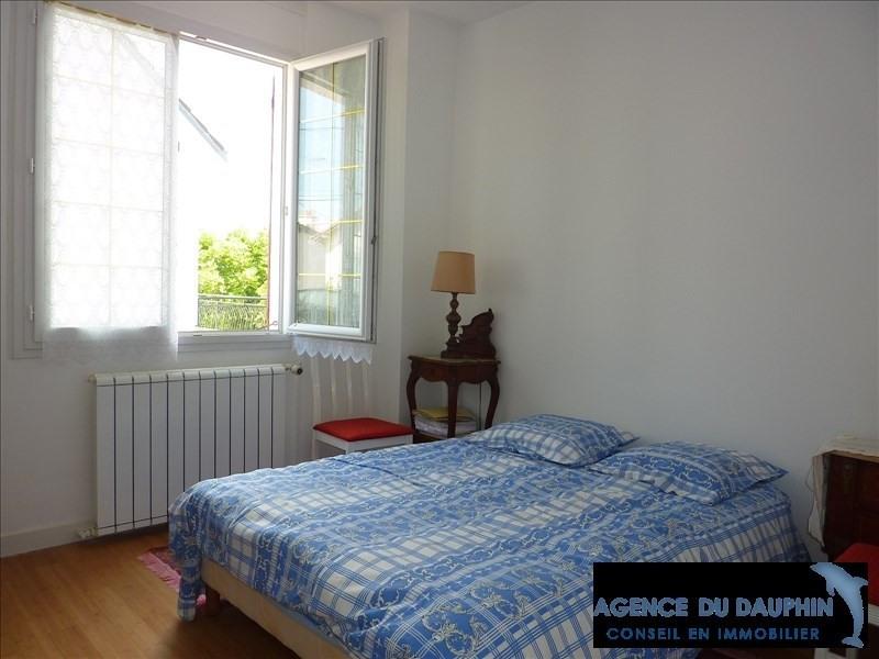 Sale house / villa Pornichet 386250€ - Picture 7