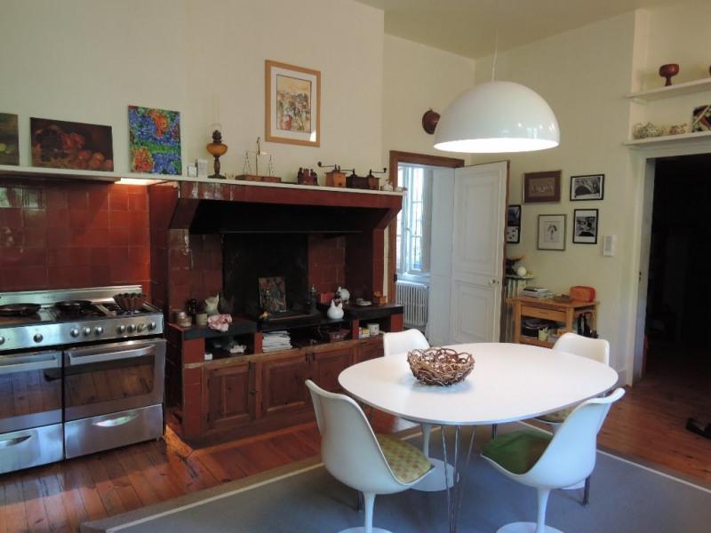 Vente maison / villa Fenouillet 1450000€ - Photo 9