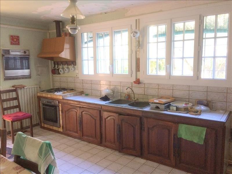 Deluxe sale house / villa Lunel 567000€ - Picture 7