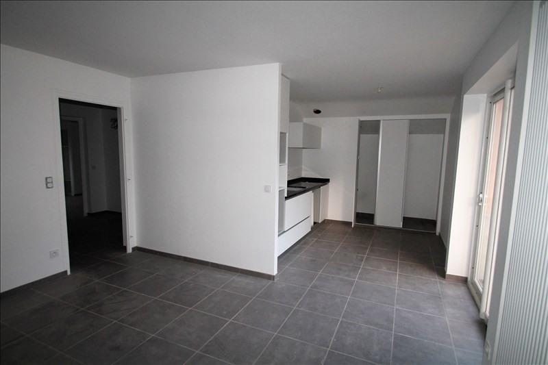 出售 公寓 St alban leysse 199000€ - 照片 1