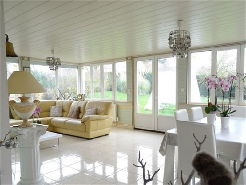 Sale house / villa Bichancourt 259000€ - Picture 3