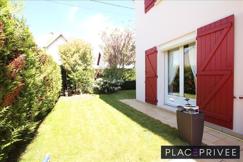 Vente maison / villa Malzeville 350000€ - Photo 2