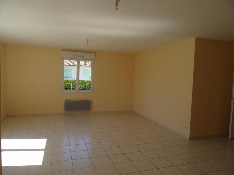 Rental house / villa Agen 780€ CC - Picture 5