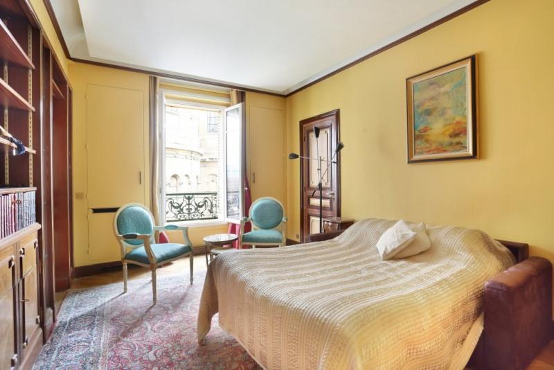 Престижная продажа квартирa Paris 8ème 2425000€ - Фото 6