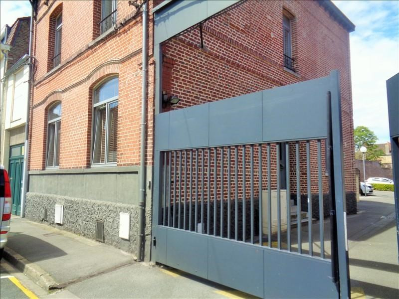 Vente appartement Bethune 49 500€ - Photo 4