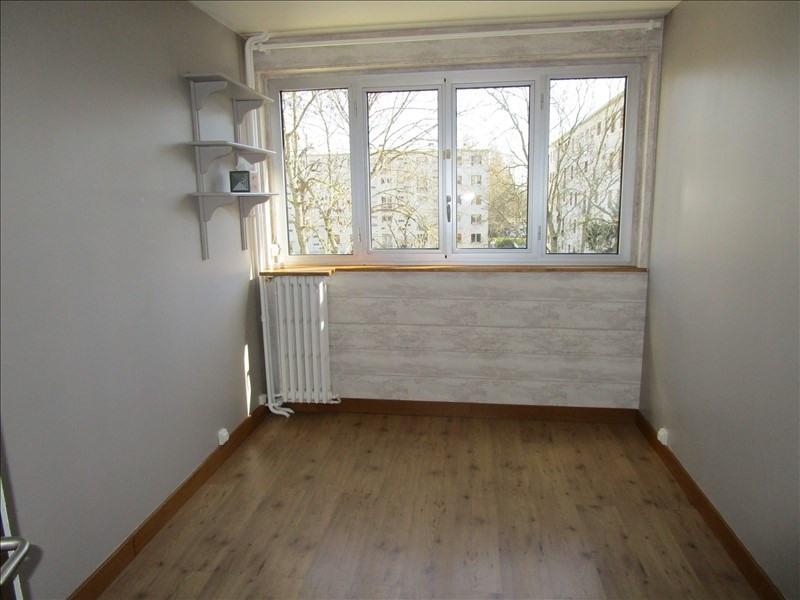 Sale apartment Le pecq 239000€ - Picture 5