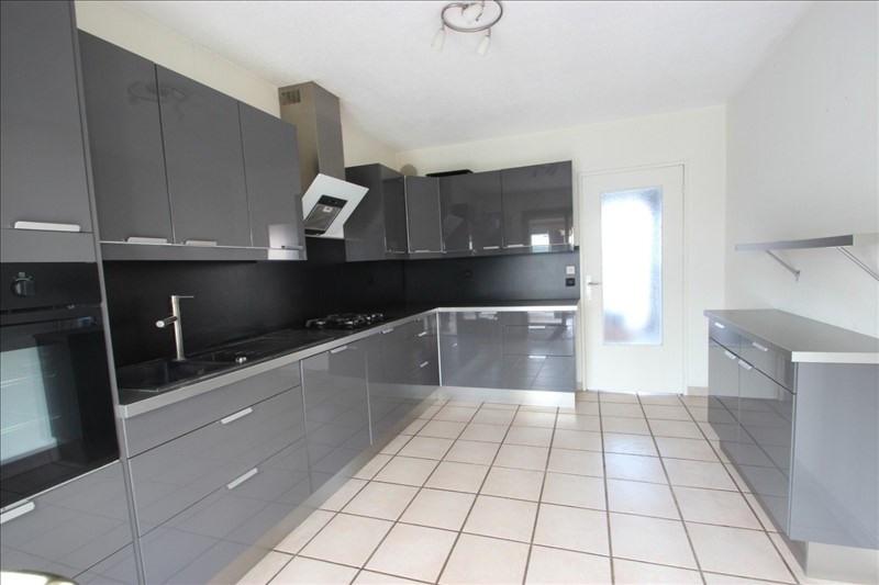 Vente maison / villa Veymerange 259000€ - Photo 2