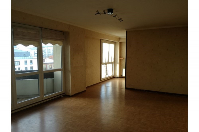 Vente appartement Neuilly-sur-marne 208900€ - Photo 2