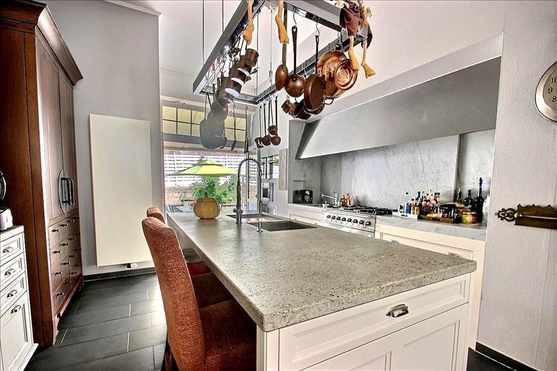 Vente de prestige maison / villa Esch sur alzette 1490000€ - Photo 4