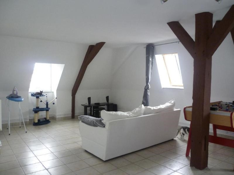 Location appartement Saint-omer 530€ CC - Photo 3