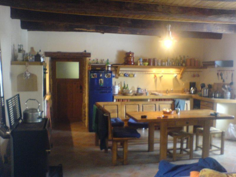 Vente maison / villa Environs de st amans soult 165000€ - Photo 6