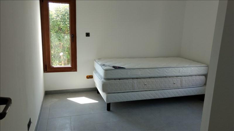 Sale house / villa Le golfe juan 298000€ - Picture 6