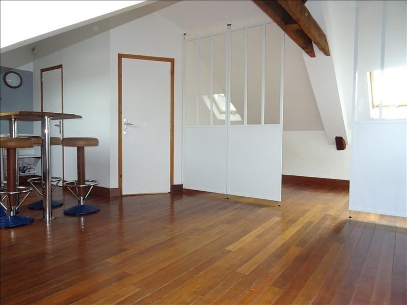 Vente appartement St nazaire 69200€ - Photo 1