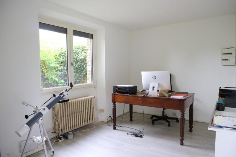 Sale house / villa Galluis 484100€ - Picture 6