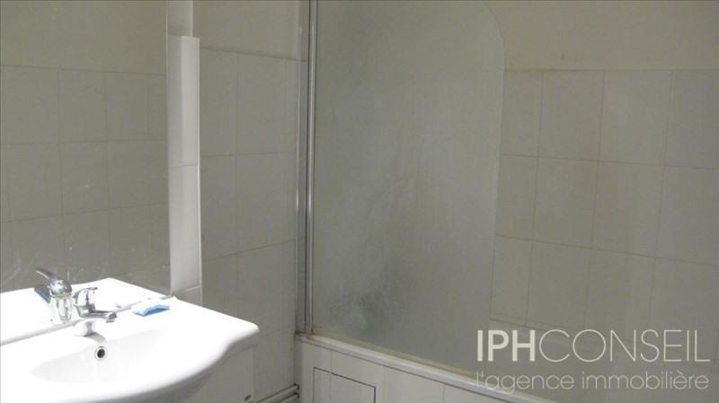 Vente appartement Neuilly sur seine 530000€ - Photo 5