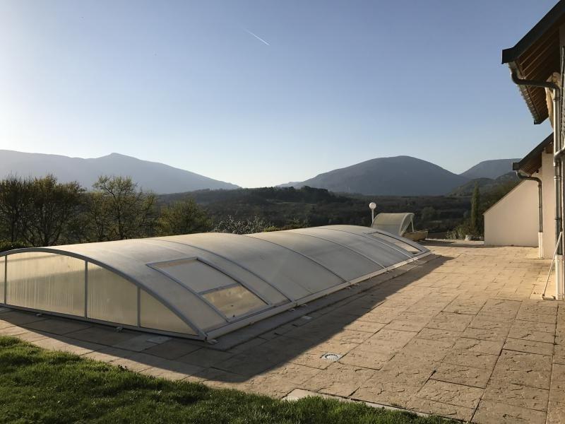 Deluxe sale house / villa Chazey bons 890000€ - Picture 11