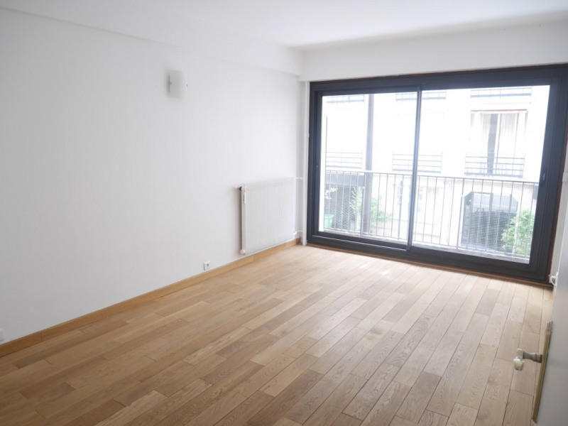 Sale apartment Paris 17ème 610 000€ - Picture 6