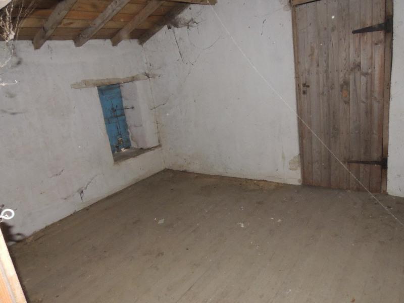 Sale house / villa Medis 128000€ - Picture 9
