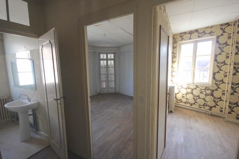 Vente immeuble Villers sur mer 360000€ - Photo 6