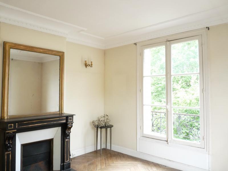 Location maison / villa Villennes sur seine 2490€ +CH - Photo 9