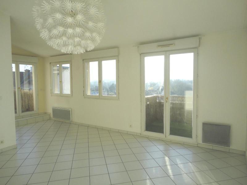 Location appartement Grenoble 800€ CC - Photo 4