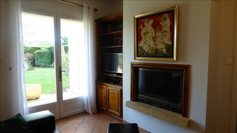 Vente maison / villa Aubignan 444 000€ - Photo 5