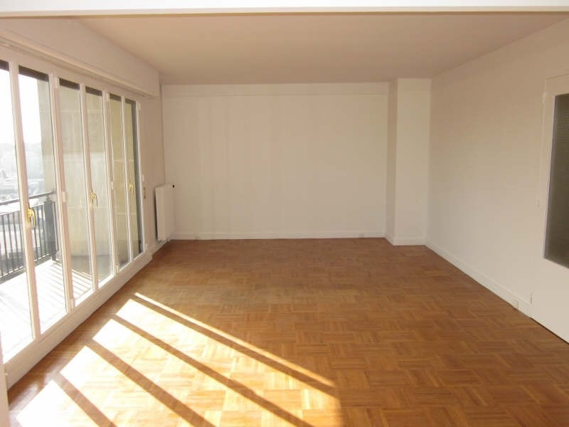 Rental apartment Chaville 1 670€ CC - Picture 3
