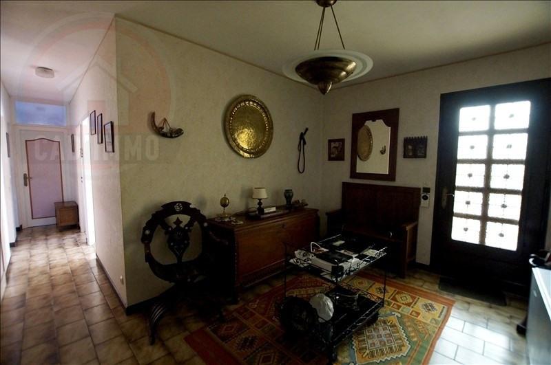 Vente maison / villa Lembras 255000€ - Photo 9