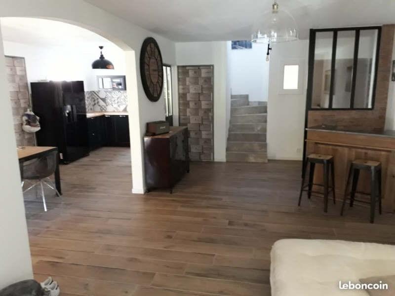 Vente maison / villa La valette du var 387000€ - Photo 3