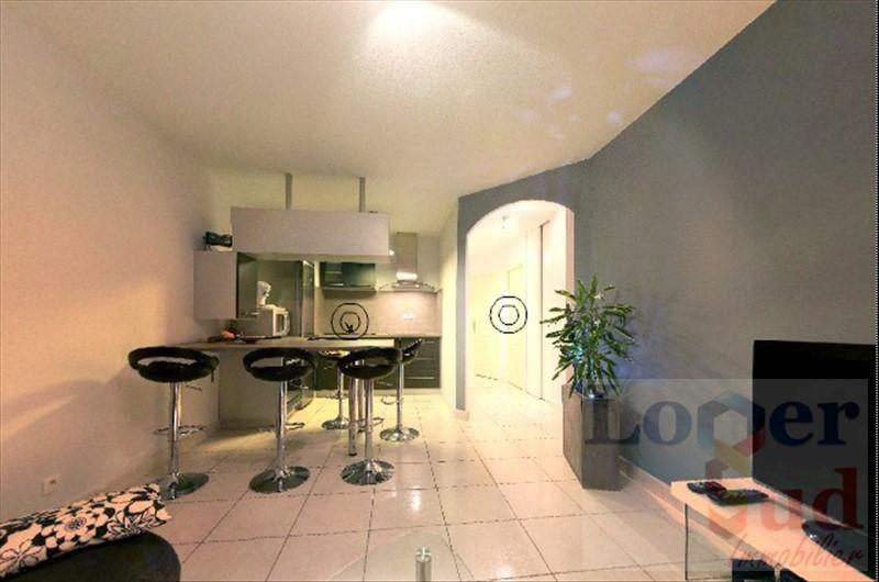 Produit d'investissement appartement Montpellier 186000€ - Photo 6