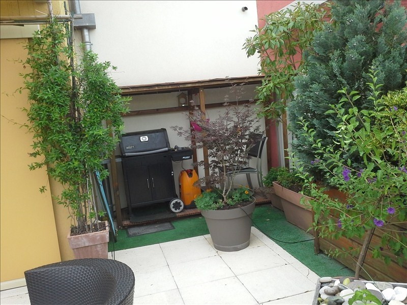 Vente appartement Charnay les macon 290000€ - Photo 10