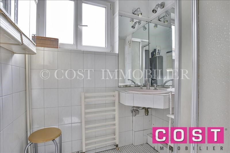 Vente appartement Asnieres sur seine 211 000€ - Photo 8