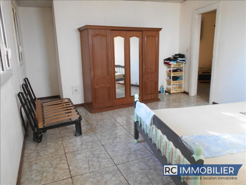 Vente maison / villa Sainte clotilde 197 950€ - Photo 4