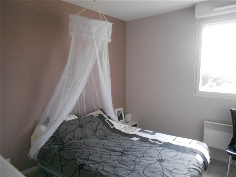 Produit d'investissement appartement St lys 85500€ - Photo 3