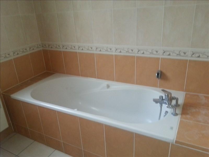 Location appartement Vendome 540€ CC - Photo 5